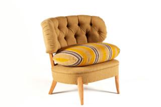 otto schulz hersteller bersicht stylepark. Black Bedroom Furniture Sets. Home Design Ideas