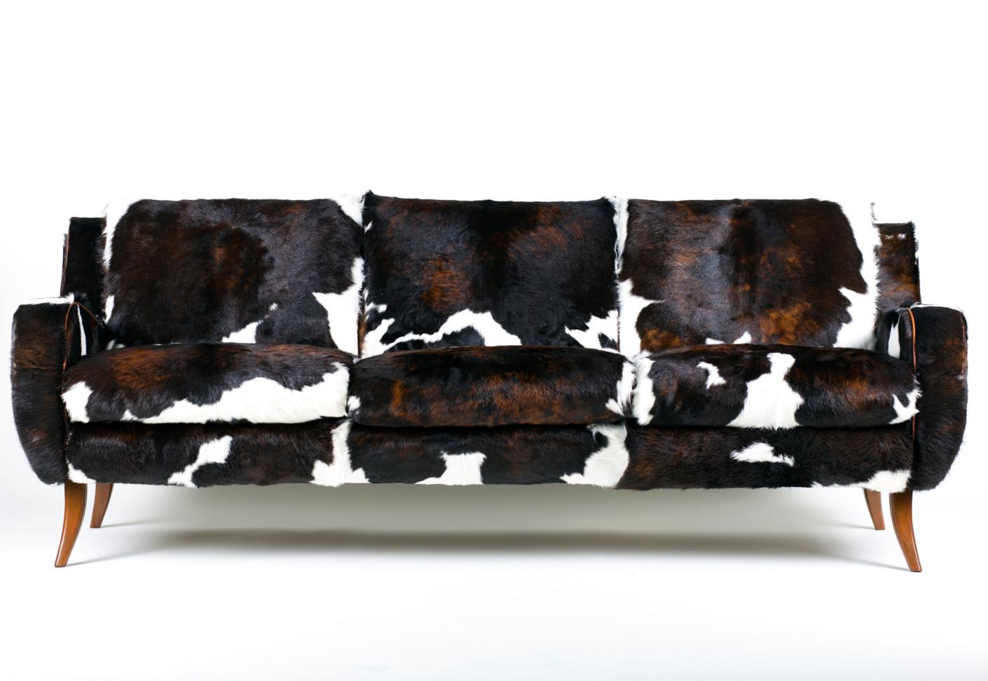 schwadron sofa von wohnkultur 66 stylepark. Black Bedroom Furniture Sets. Home Design Ideas