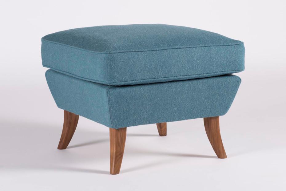 Schwadron stool