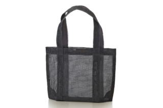 BASIC TOTE BAGS  by  Woodnotes
