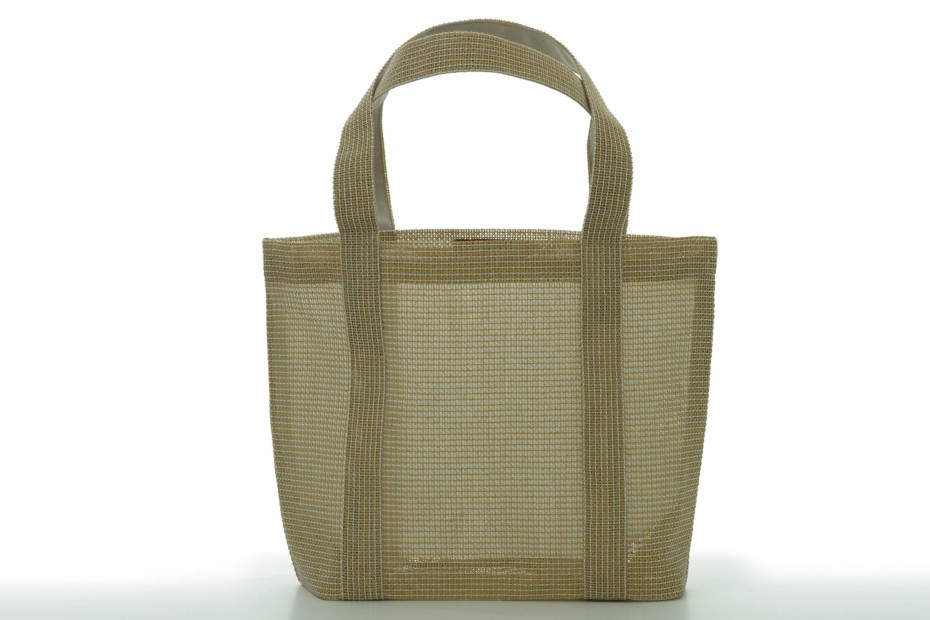 BASIC TOTE BAGS