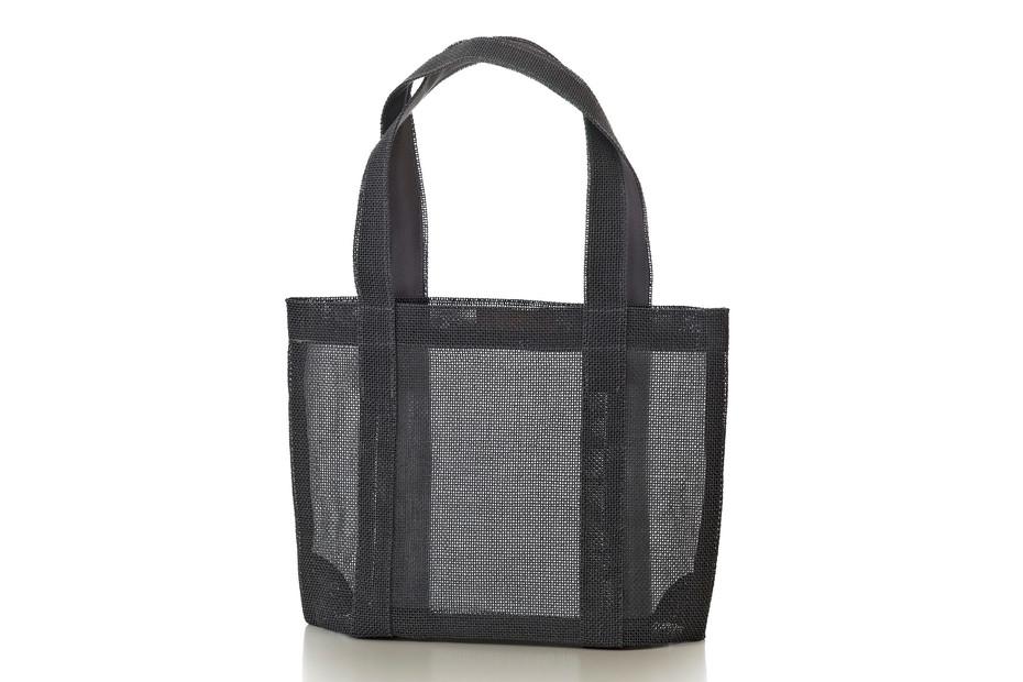 BASIC TOTE BAGS
