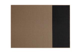 BEACH braun/ schwarz  von  Woodnotes