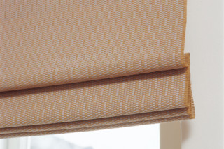 FOLDING BLIND  von  Woodnotes