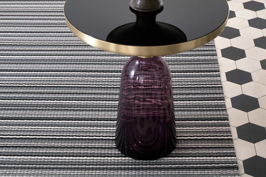 MIDSUMMER carpet