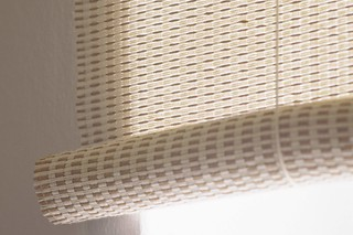 MORNING - Roller Blind  by  Woodnotes