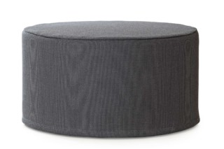 ROUND COOL CUSHION  von  Woodnotes