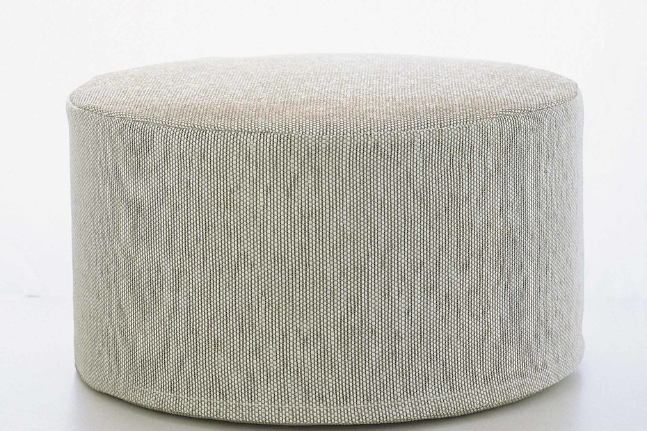 ROUND COOL CUSHION
