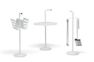 Antennati  by  YDF