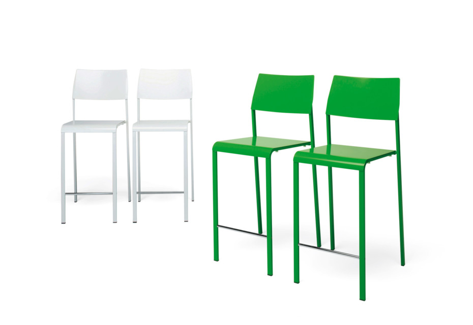 Margherita bar stool