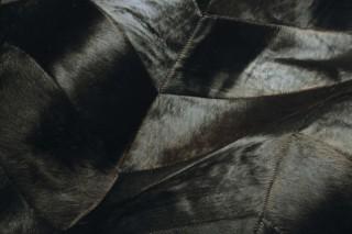 Herringbone  by  Yerra