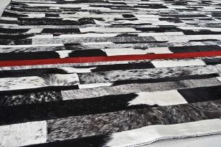 Stripes  by  Yerra