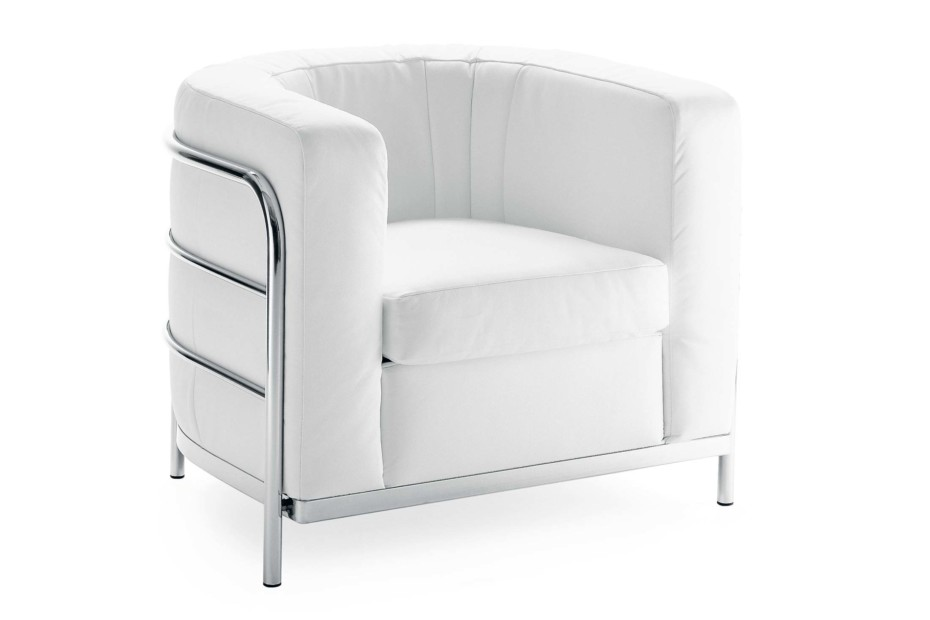 1030 ONDA armchair