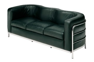 1030 ONDA sofa  by  Zanotta