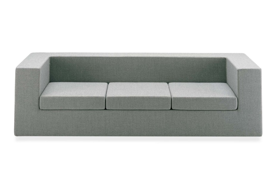 1150 THROW AWAY sofa