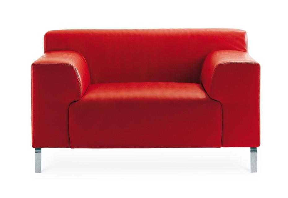 1323 GREG armchair