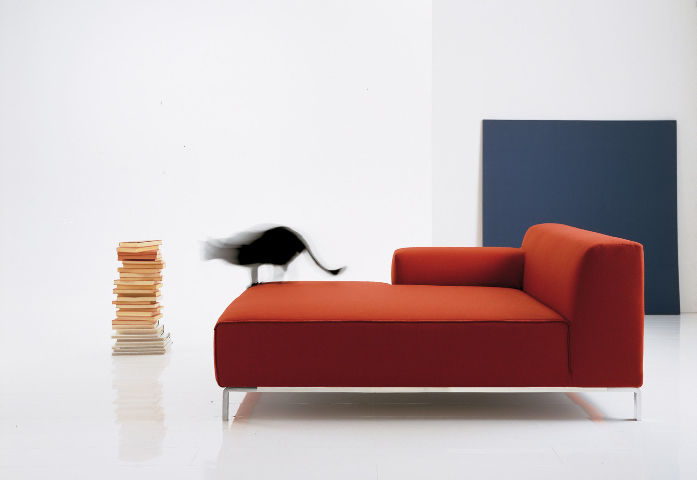 1323 GREG sofa by Zanotta STYLEPARK : 1323 greg sofa 8 from www.stylepark.com size 1410 x 971 jpeg 114kB