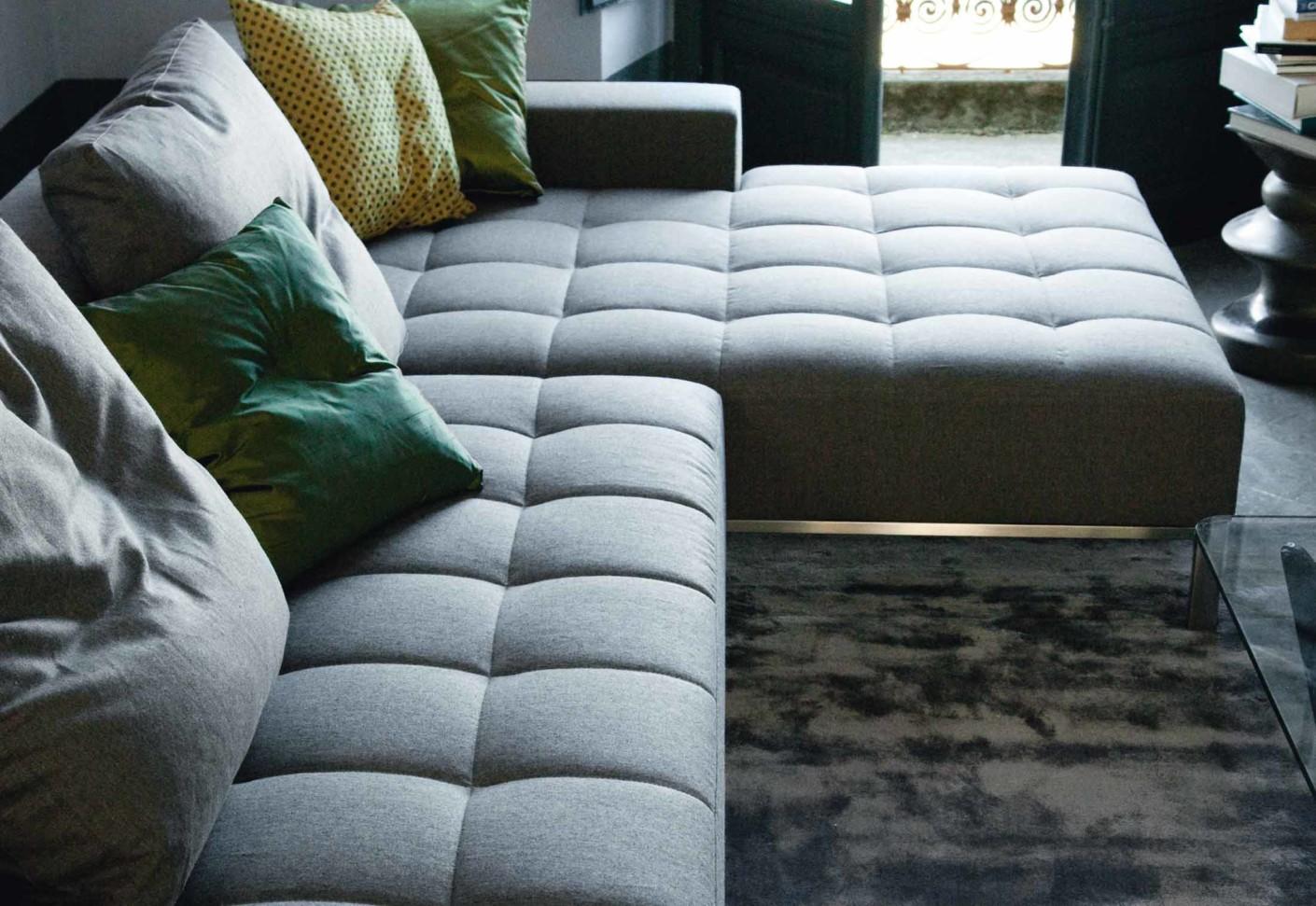 1326 alfa von zanotta stylepark. Black Bedroom Furniture Sets. Home Design Ideas