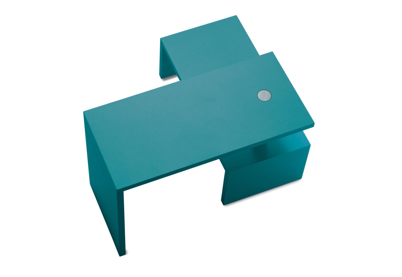 638 basello von zanotta stylepark. Black Bedroom Furniture Sets. Home Design Ideas