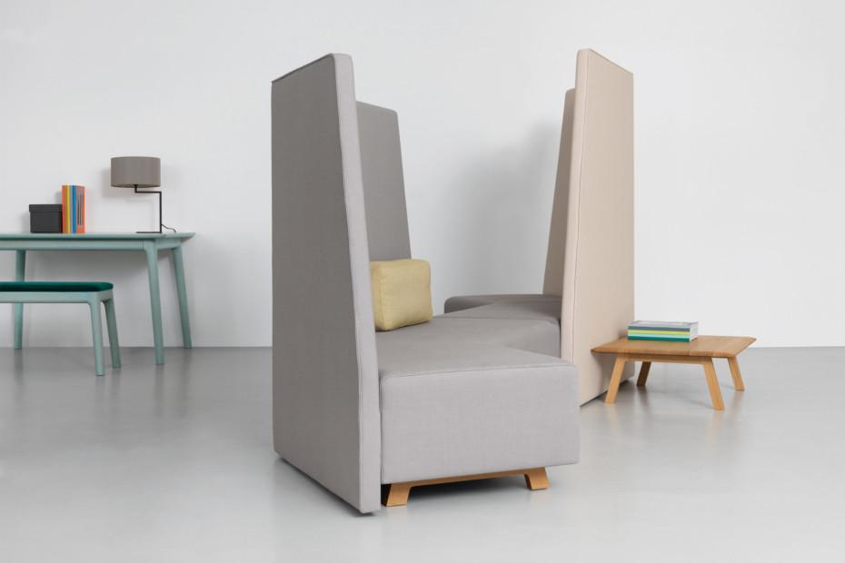 Side Comfort