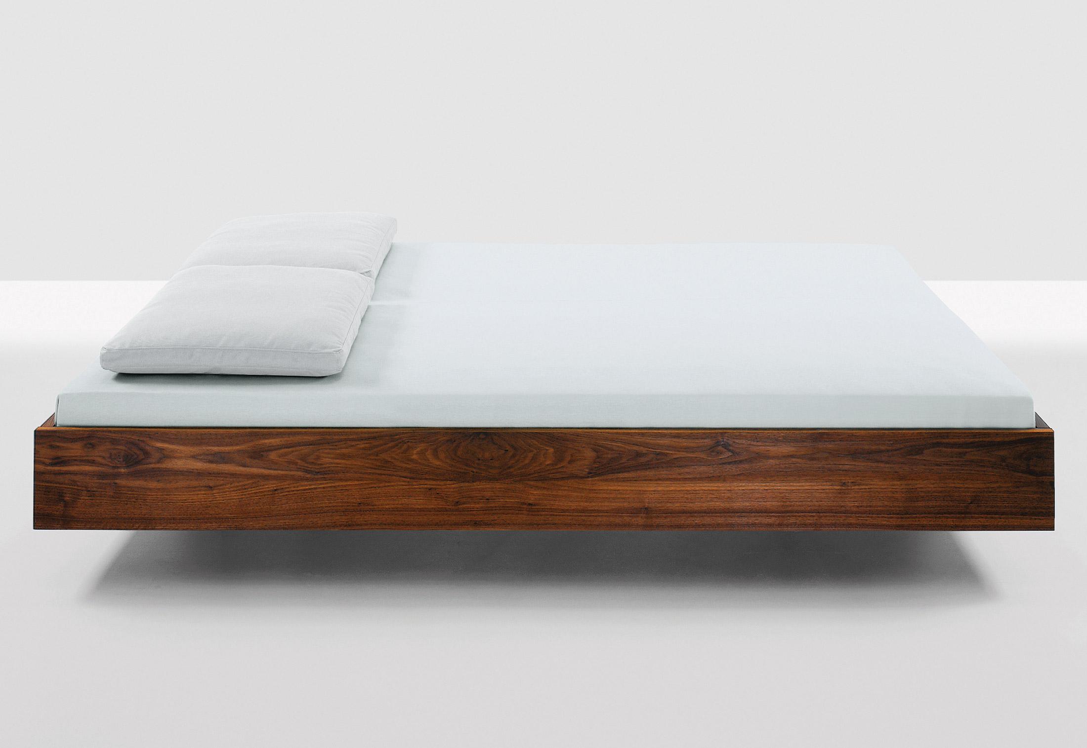 simple von zeitraum stylepark. Black Bedroom Furniture Sets. Home Design Ideas