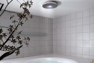 Shower Head 94197  von  Zucchetti