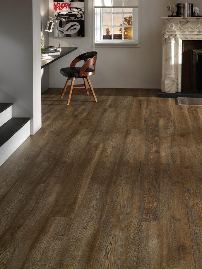 Resilient Floor Coverings Stylepark